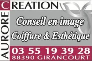 16logo_aurore_creation