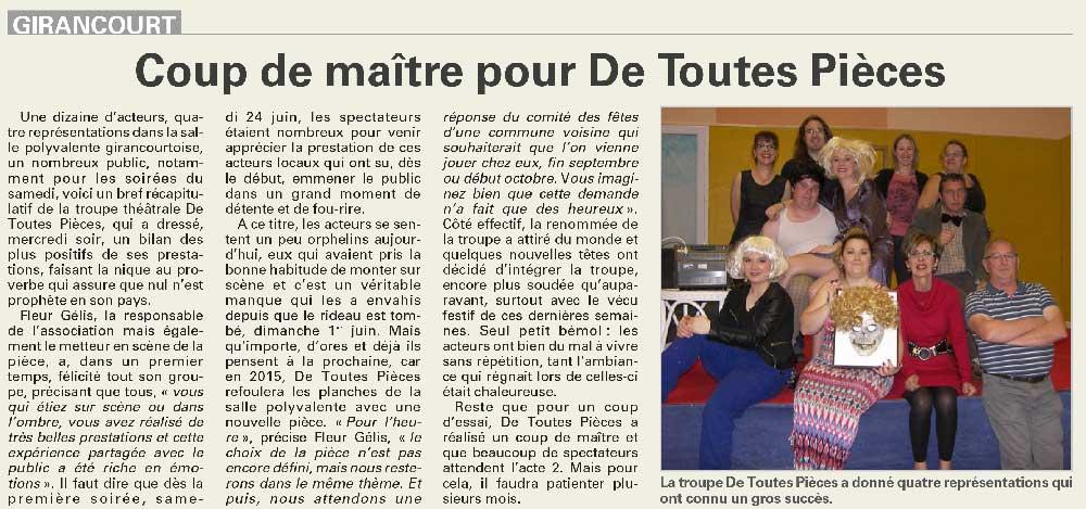 PDF-Page_11-edition-d-epinal-et-la-plaine_20140627