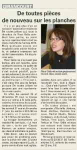 PDF-Page_12-edition-d-epinal-et-la-plaine_20140517
