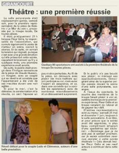 PDF-Page_12-edition-d-epinal-et-la-plaine_20140528
