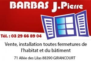 logo_barbas