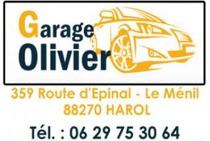 logo_garage_olivier