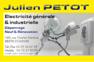 logo_petot
