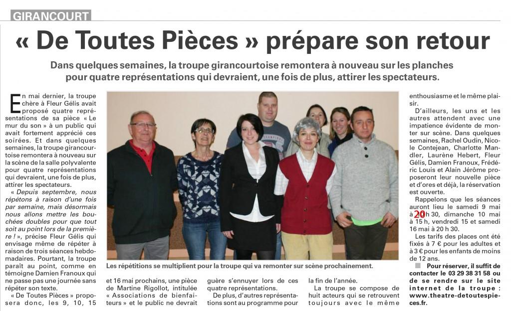 2015-04-11-PDF-Complet-edition-d-epinal-et-la-plaine-20150411-14